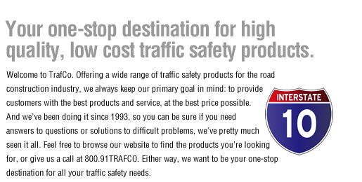 Your one-stop destination for high 